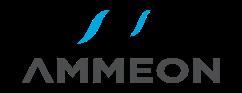 Ammeon_Logo_web (7)