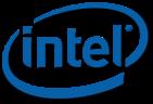 intel-logo[1]